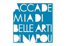 Accademia delle Belle Arti