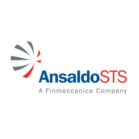 ansaldo-sts-logo
