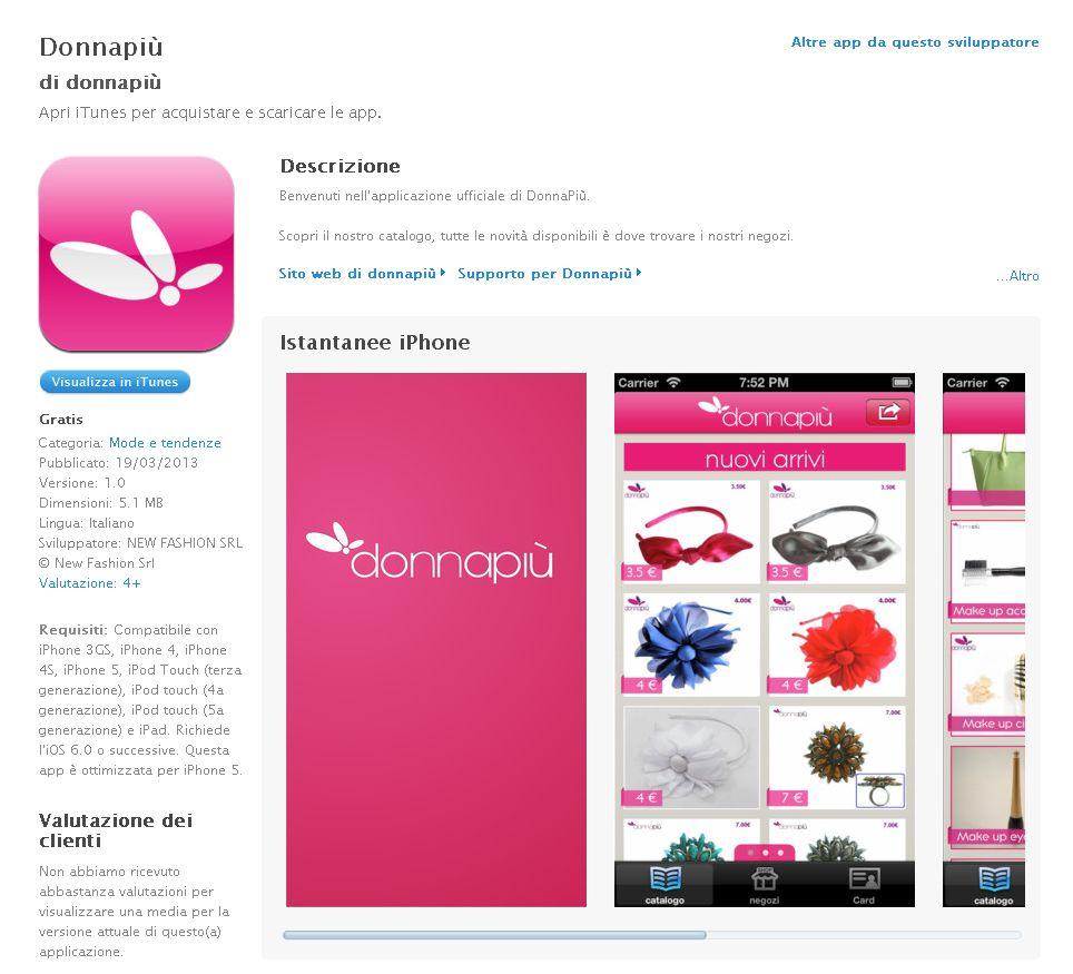 app-donnapiu