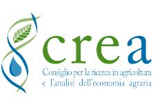 Regione Campania / Agriweb