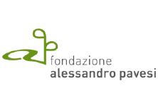 Fondazione Alessandro Pavesi