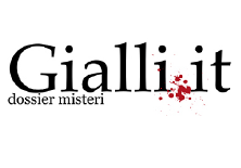 Gialli.it