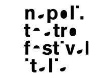 Labcom – Napoli Teatro Festival Italia