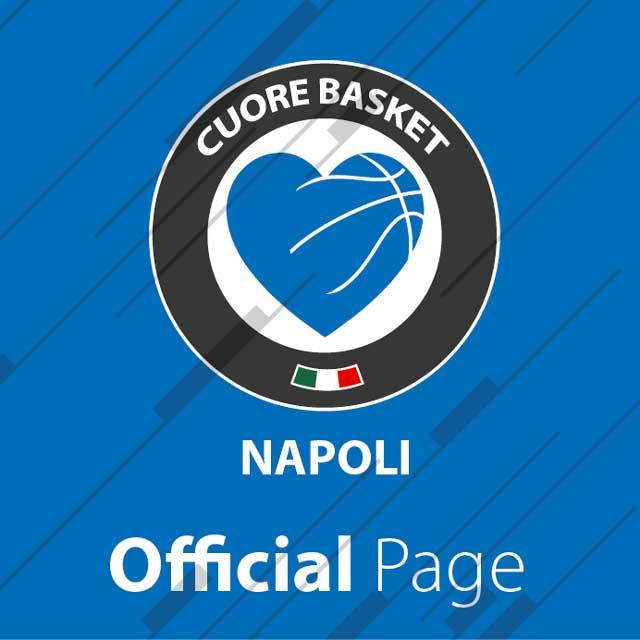 napoli_cuore_basket-logo