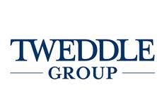 tweddle-logo
