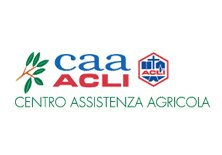Caa-Acli