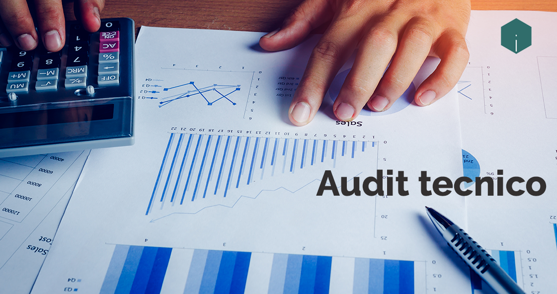 Audit_preview