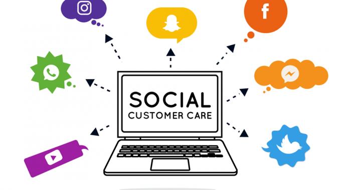 Social Media Marketing: Perché Le Aziende Non Possono Farne A Meno.