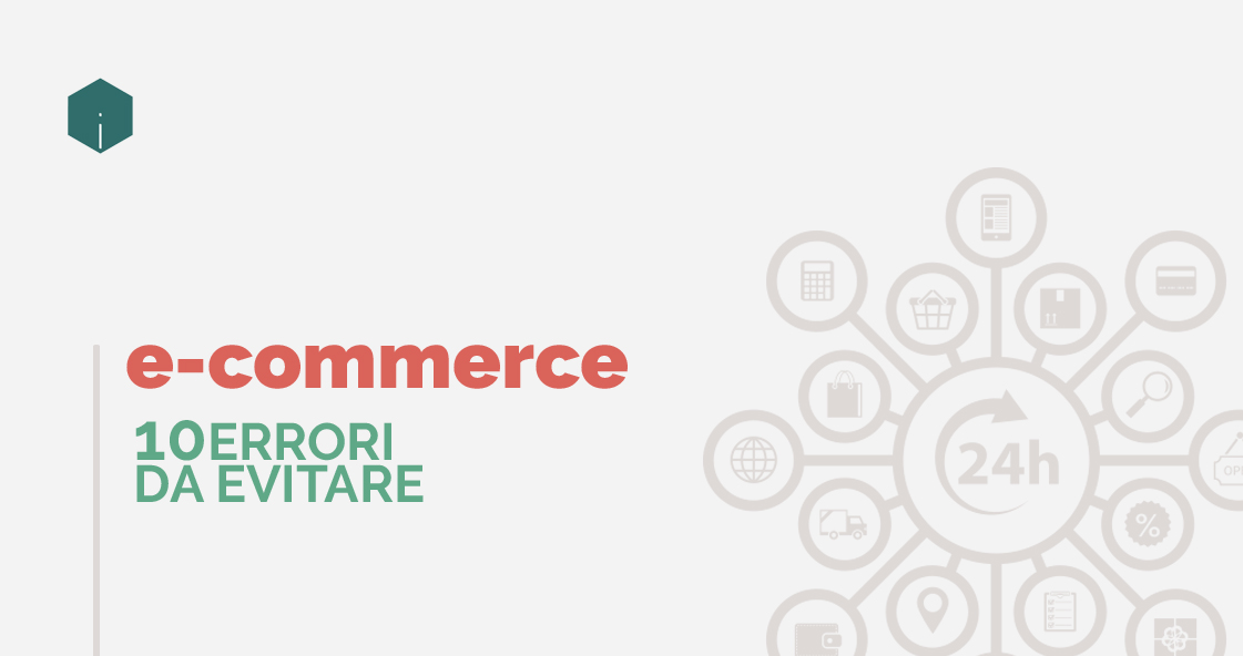 ecommerce_preview