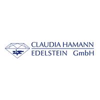 Claudia Haman