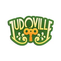 Ludoville