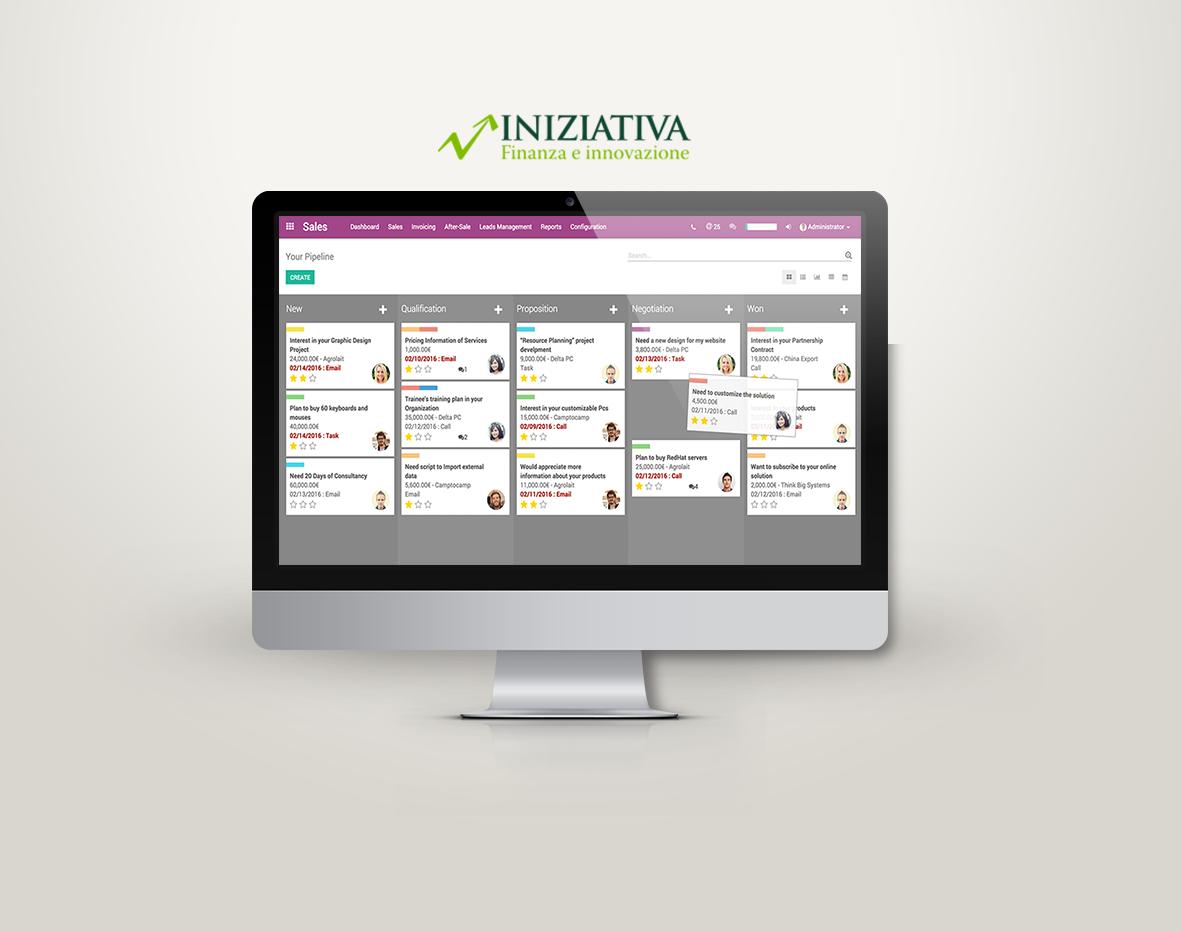 dashboard_Iniziativa