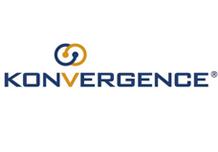 Konvergence