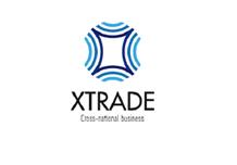 Xtrade