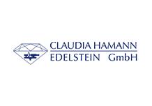 Claudia Hamann