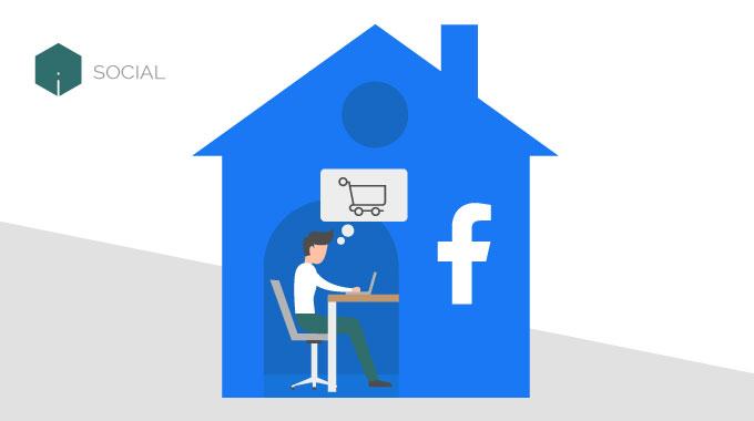 Faremo Acquisti Su Instagram E Facebook