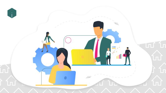 Che Significa Smart Working E Perché è Sempre Più Diffuso