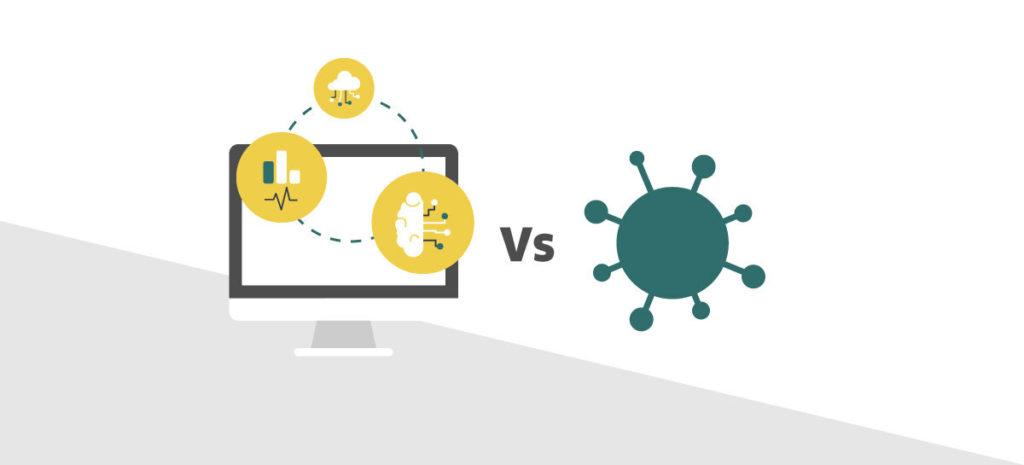 tecnologia_coronavirus