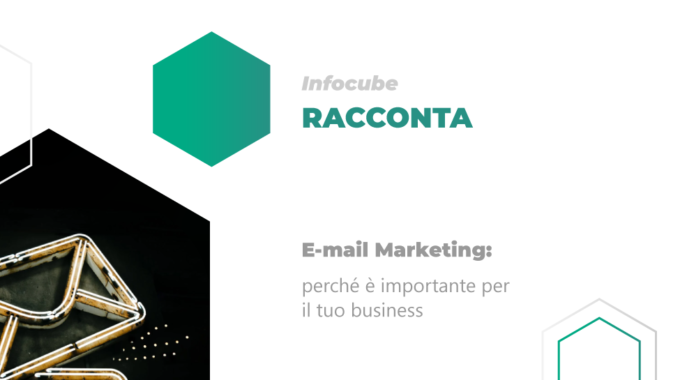 Email Marketing Importante Per Il Business