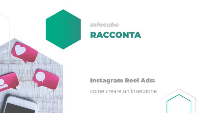 Come Creare Un'inserzione Instagram Reel Ads